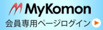 MyKomon